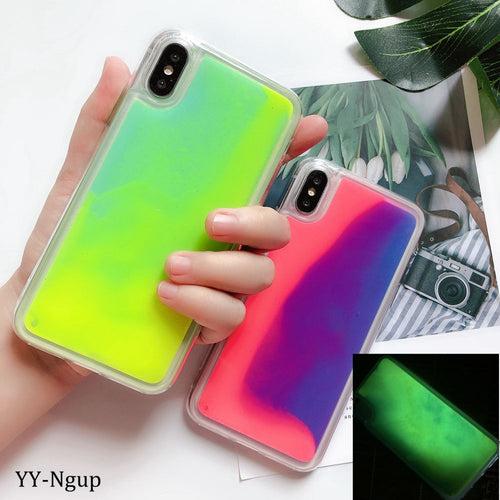 fundas iphone xs max aliexpress