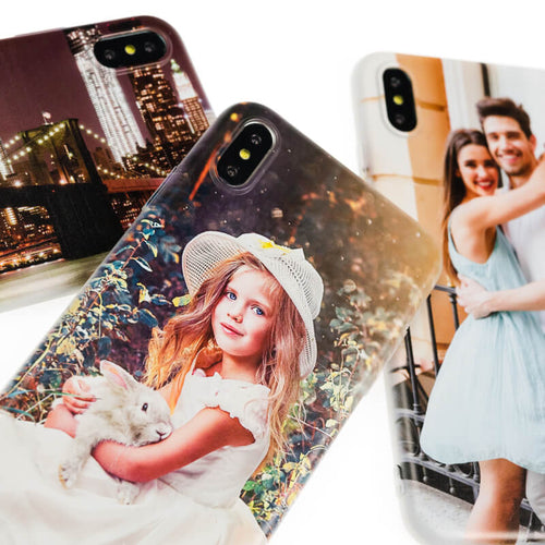 fundas iphone xs max personalizadas