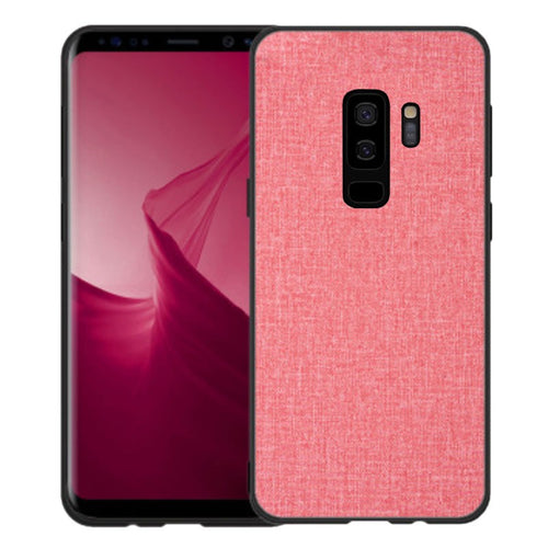 galaxy s9 plus funda samsung