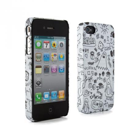 mejor funda iphone 4