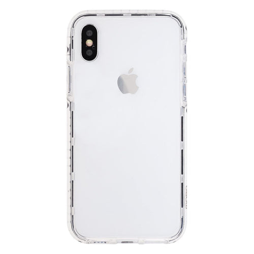 mobo funda iphone xs max