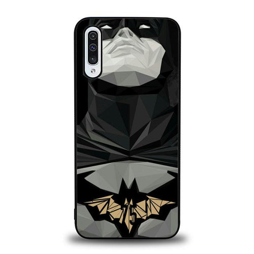 coque custodia cover fundas hoesjes j3 J5 J6 s20 s10 s9 s8 s7 s6 s5 plus edge B12152 Batman J0280 Samsung Galaxy A50 Case