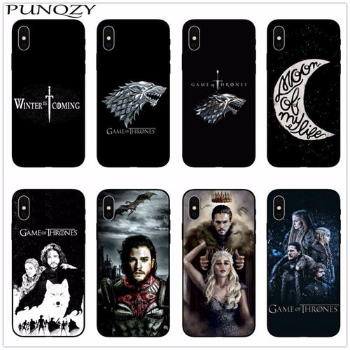 top 10 fundas iphone 4