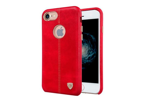 top 10 fundas iphone 7