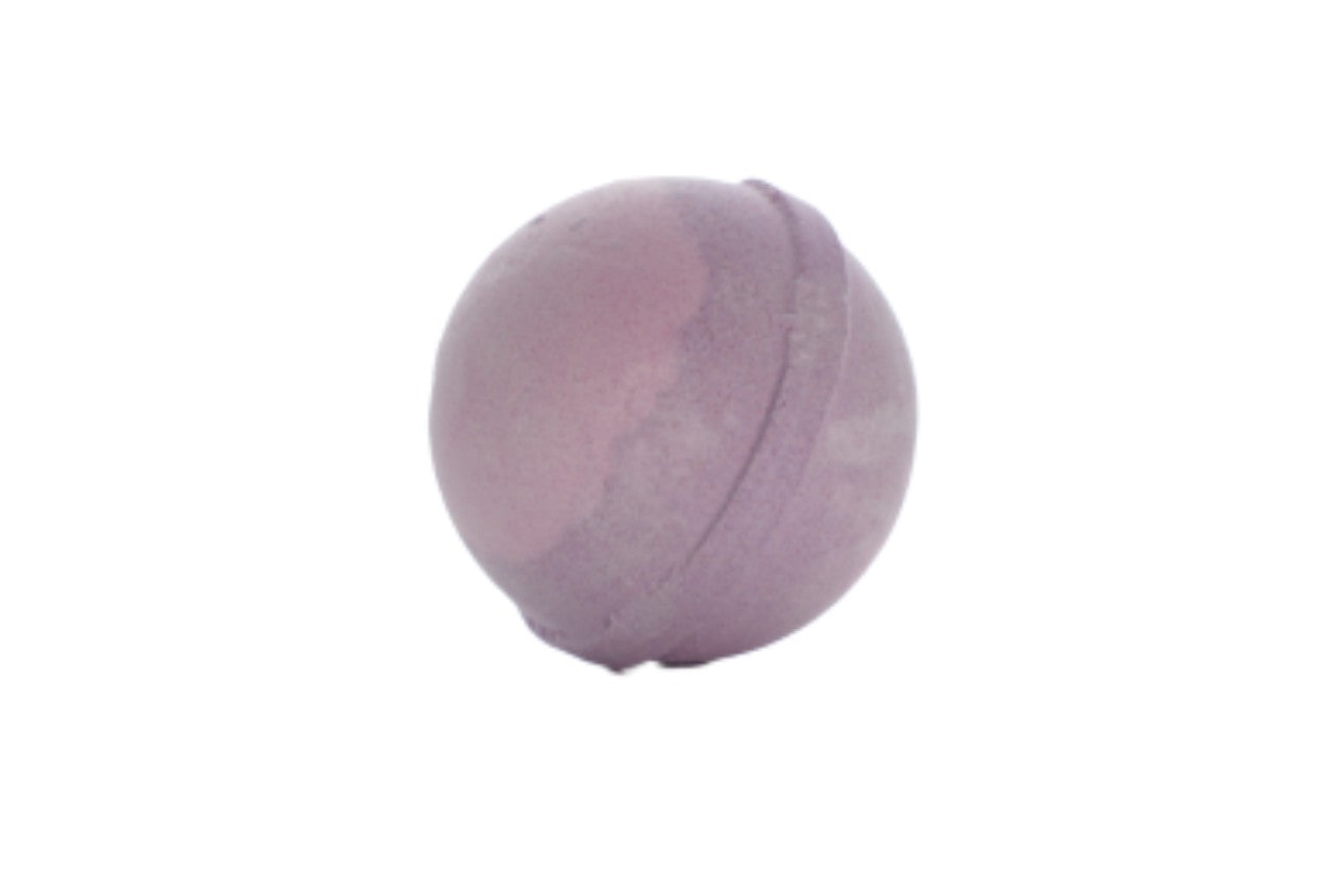 Aromatized Spa Bath Ball for Pets