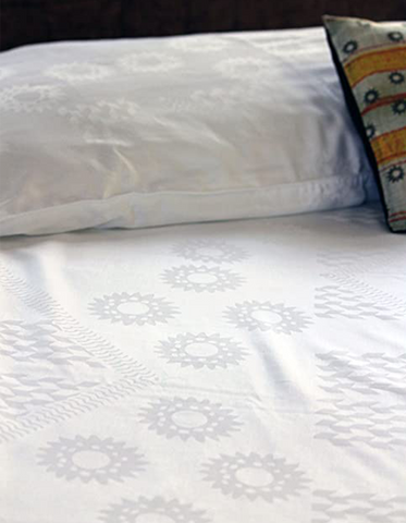 Kapa Bed Sheet Sets
