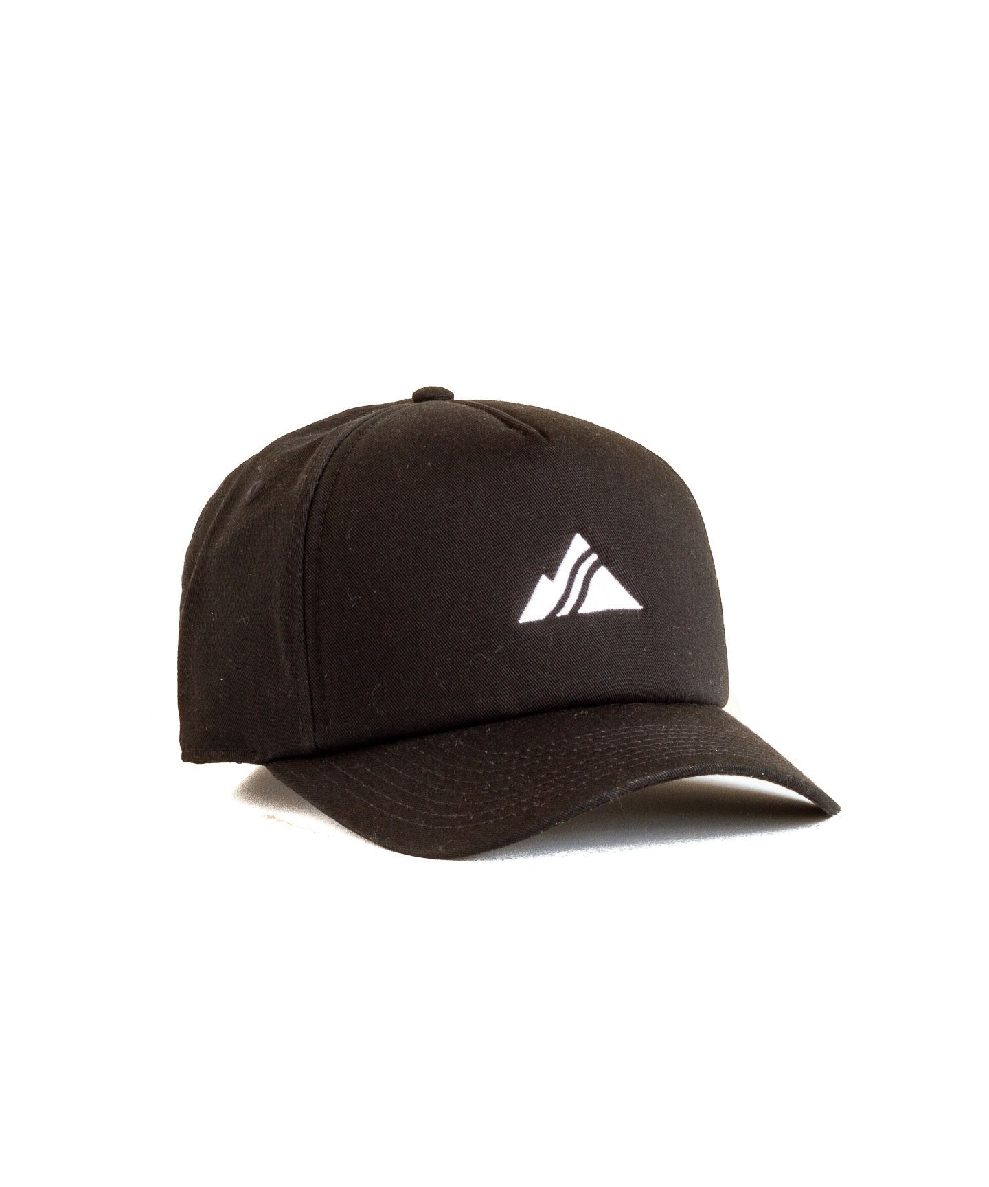 Mountains 5 Panel