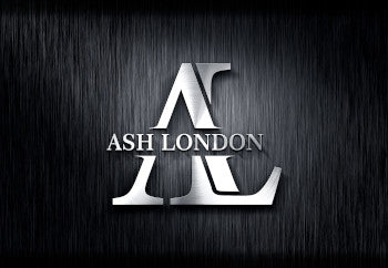 AshLondon