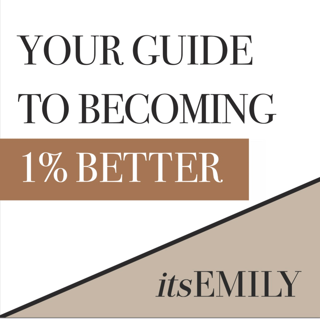 ITSEMILY EBOOK