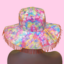 Load image into Gallery viewer, LILLY HAT