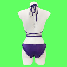 Load image into Gallery viewer, PURPLE DRANK BIKINI