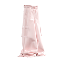 Load image into Gallery viewer, HARDSTYLE PANTS IN BABY PINK