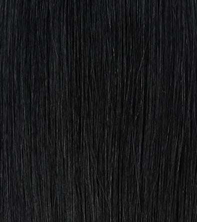 Outre Synthetic Lace Part Daily Wig MALIA