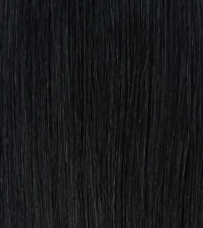Sensationnel Empire Human Hair Celebrity Series Lace Wig DESI