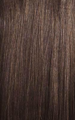 Model Model Deep Invisible L Part Lace Front Wig RICH MEADOW