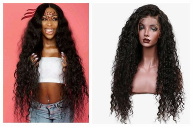 Lace Front Black Wig black and grey lace front wig silky straight Lace hair wigs