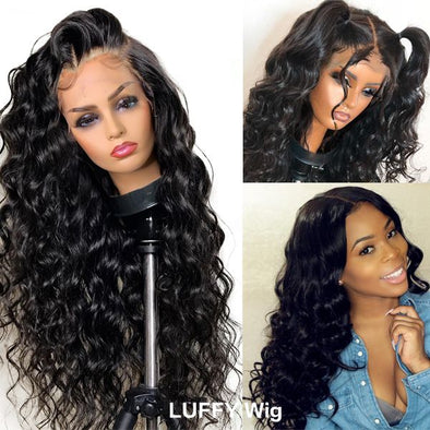 Lace Front Black Wig afro wig male Lace hair honey blonde wigs
