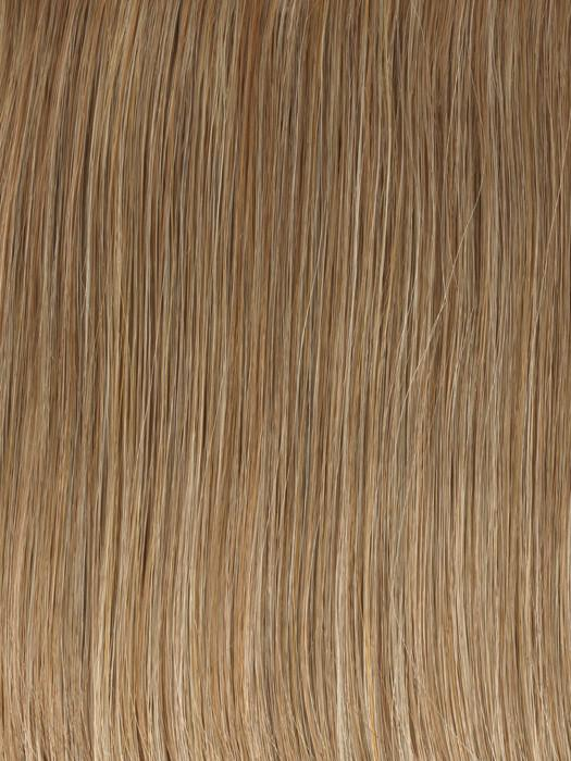 Gabor Wig Salon Sleek