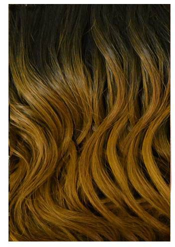 Model Model Extreme Side L-Part Wig REX (discount applied)