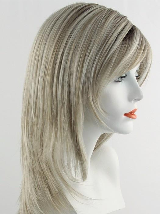 Raquel Welch Wig Celebrity