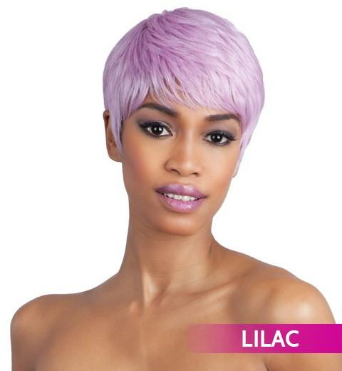 Freetress Equal Wig HAILEY