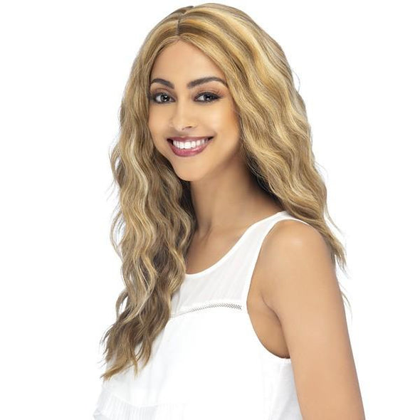 Vivica A Fox Pure Stretch Cap Wig FALLYN (discount applied)