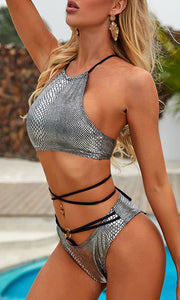 Bathing Suit Bikinis Women Swimwear BKN0066