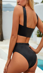 Bathing Suit Bikinis Women Swimwear BKN0067