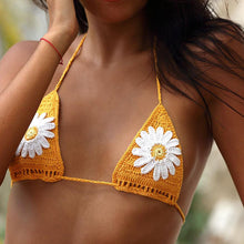 Load image into Gallery viewer, Summer Bikinis Swimwear BKN0005