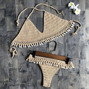 Summer Bikinis Swimwear BKN0007