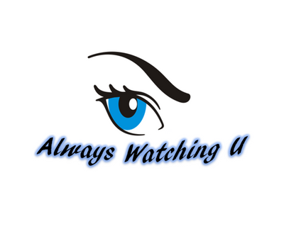 Always Watching U