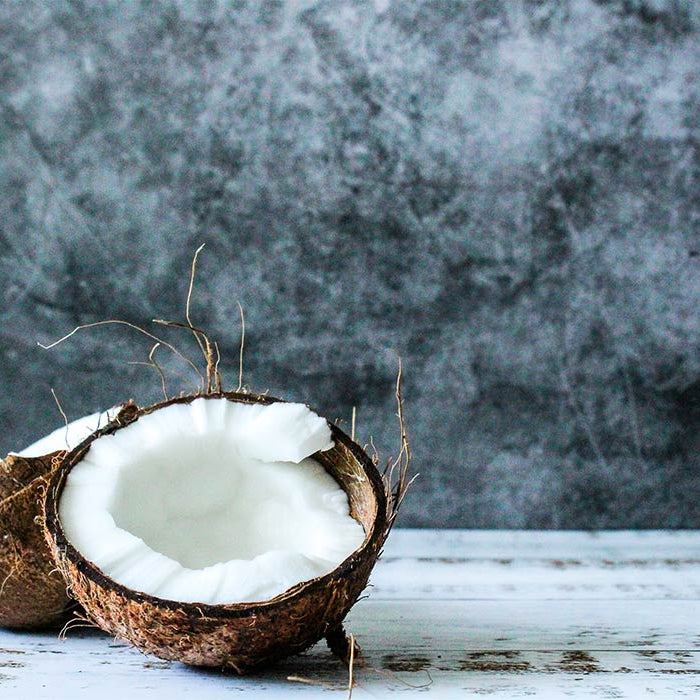 Oil pulling…..Oil What?!?!? Yes, You Heard this Right.