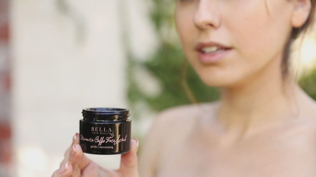 bella-skin-beauty-organic-nontoxic-hydrating-detoxing-veganskin-rejuvenating-antiaging-antiinflammatory-healing-beauty-serum-moisturizing-cleansing-moisturizing-cream-serum-oil-amla-rose-beauty-mask-honey-facescrub-exfoliator-coffee-scrub