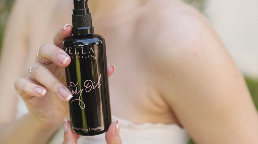 bella-skin-beauty-organic-nontoxic-hydrating-detoxing-veganskin-rejuvenating-antiaging-antiinflammatory-healing-beauty-serum-moisturizing-cleansing-moisturizing-cream-serum-oil-amla-rose-beauty-mask-body-oil-body-care-bodycream