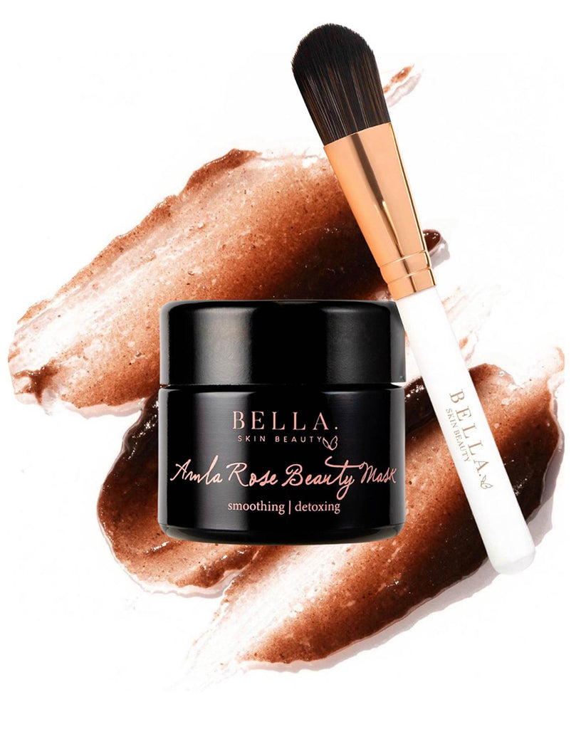 bella-skin-beauty-organic-nontoxic-hydrating-detoxing-veganskin-rejuvenating-antiaging-antiinflammatory-healing-rose-neroli-toner-cleansing-moisturizing-cream-serum-oil-amla-rose-beauty-mask