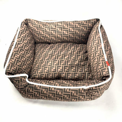 King LV Pet Bed