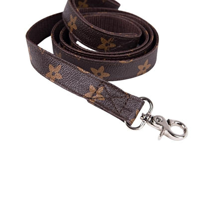 Pawtton Dog Walking Set Harness and Leash