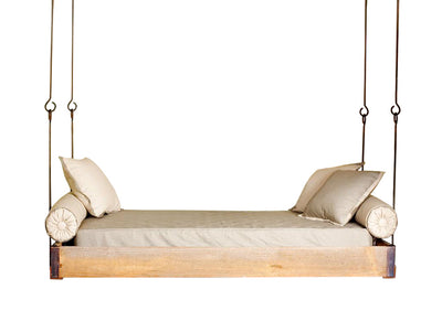 ORIGINAL BED SWING