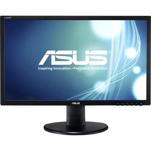 ASUS Computer International VE228H Widescreen LCD Monitor