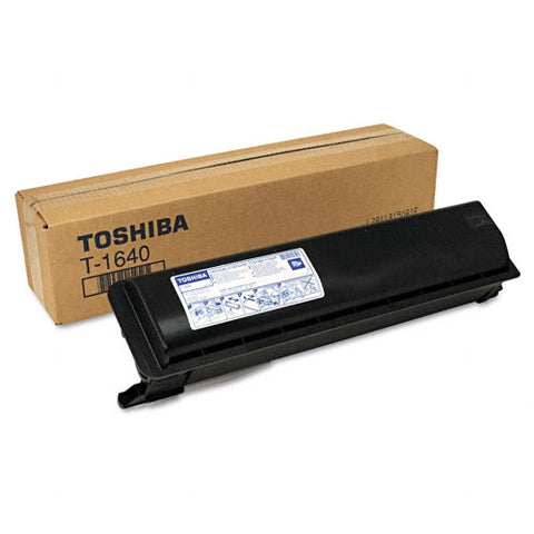 Toshiba Toner Cartridge (24000 Yield) (4 Ctgs/MC)
