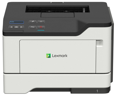 Lexmark MS421dn Mono Laser Printer