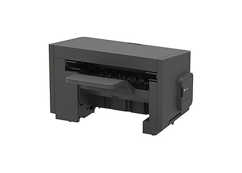 Lexmark Staple Finisher For MS7/MS8/MX8