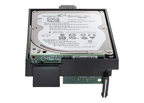 HP 500GB Internal Hard Disk Drive