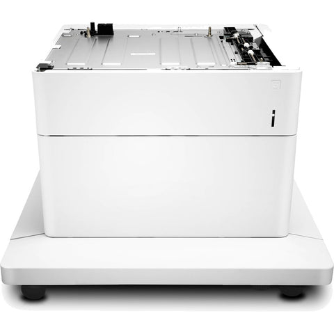 HP 550-Sheet Paper Tray Cabinet