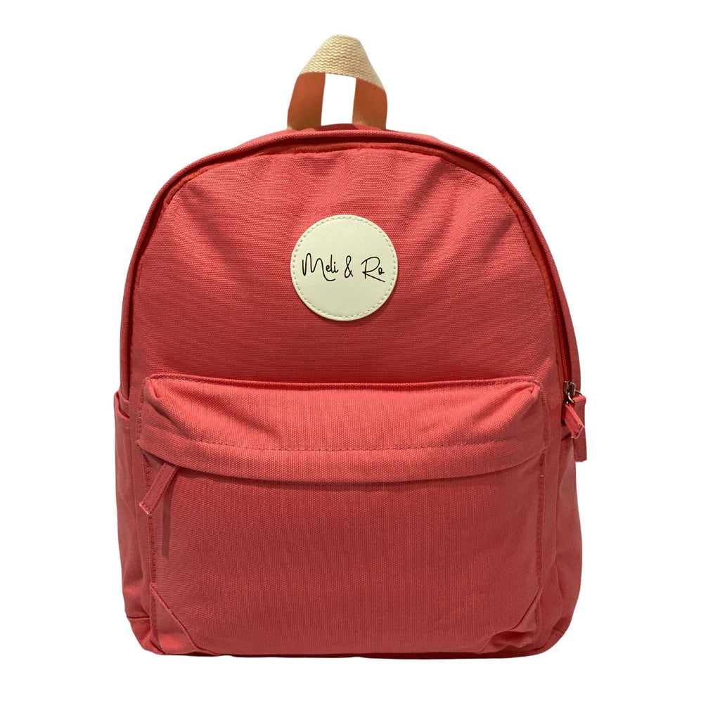 Children's Rucksacks - Meli & Ro | Kids Activity Packs