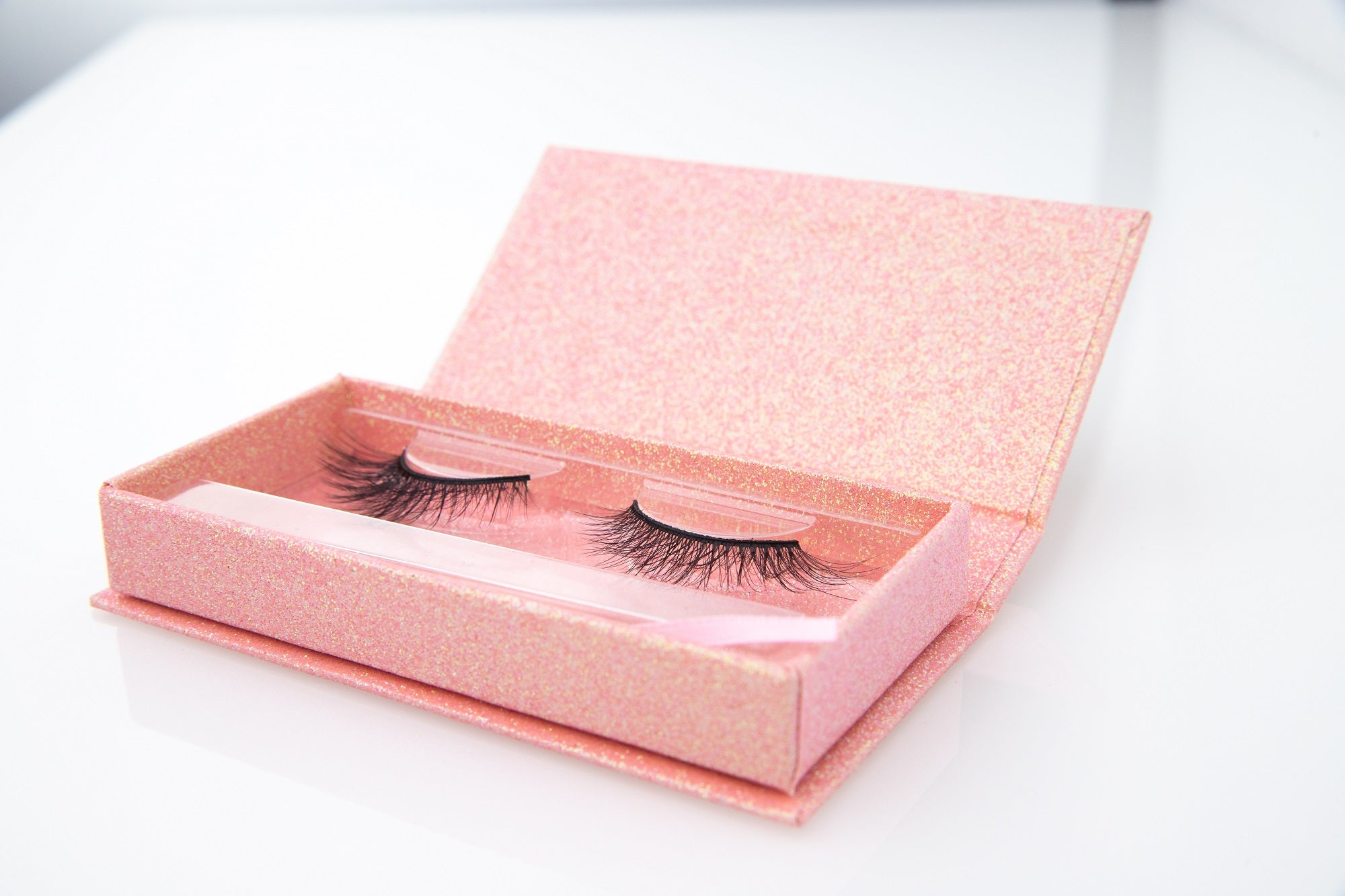 Strip Lashes Paket