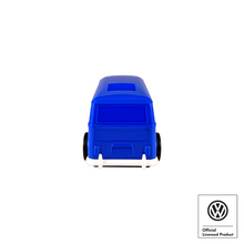 Load image into Gallery viewer, RECORD RUNNER® Royal Blue (with BLUETOOTH®)
