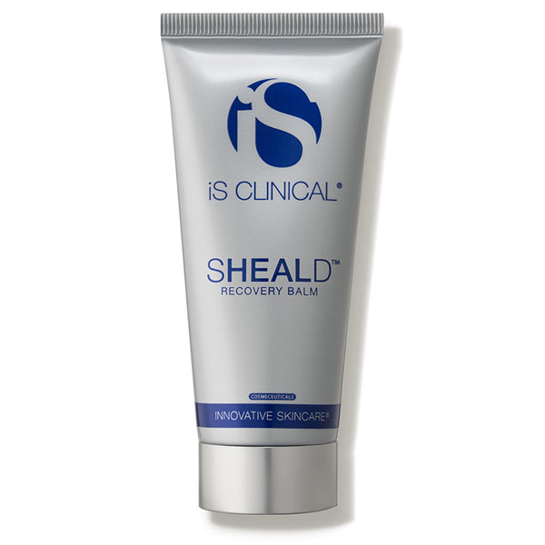 iS Clinical: Sheald Recovery Balm