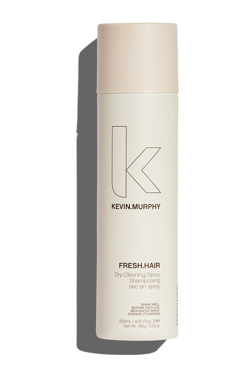 Kevin Murphy: FRESH.HAIR