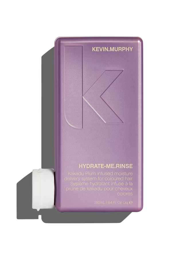 Kevin Murphy: HYDRATE.ME.WASH